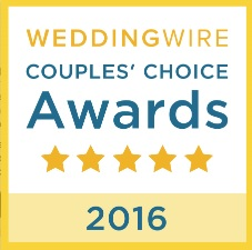 Flourtown Country Club Reviews, Best Wedding Venues in Philadelphia - 2015 Couples' Choice Award Winner