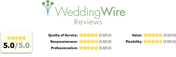 wedding-wire-reviews